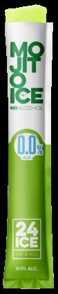 Mojito ICE 0.0%