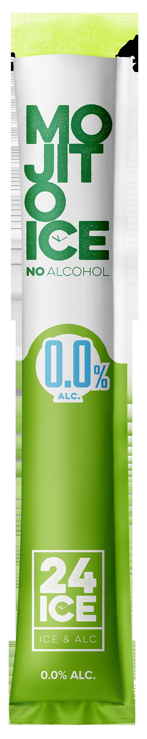 Mojito 0.0%