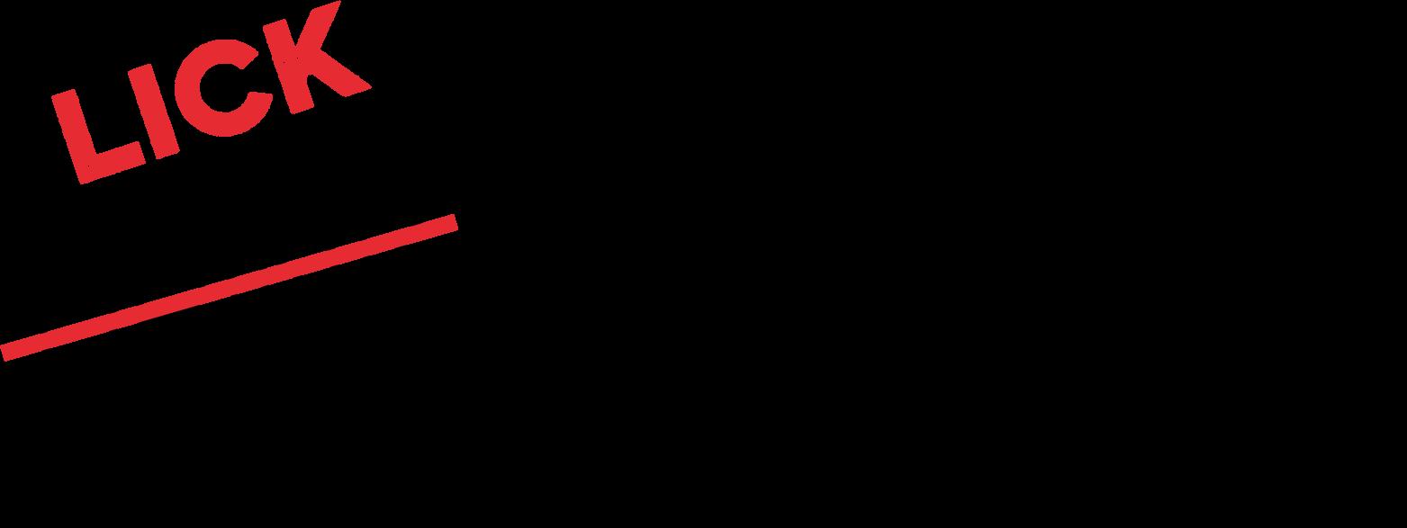 24 ICE logo