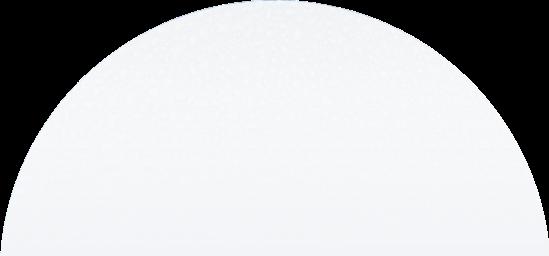 circle-bg